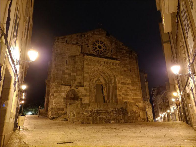Nocturna 10