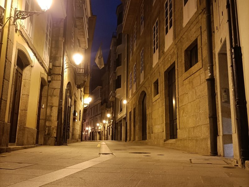 Nocturna 7